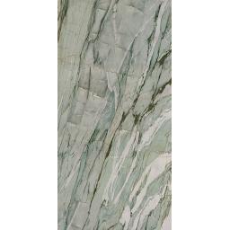 Calacatta-Mint-RGB-BASSA.jpg