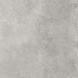 parker-grey.jpg