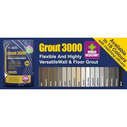 grout-3000-banner.jpg
