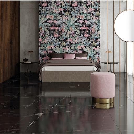 Goya Polished Porcelain Wall & Floor Tiles