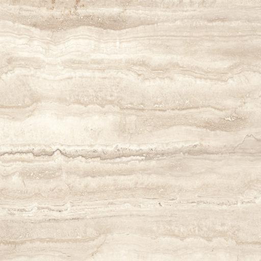 marbleplay.jpg