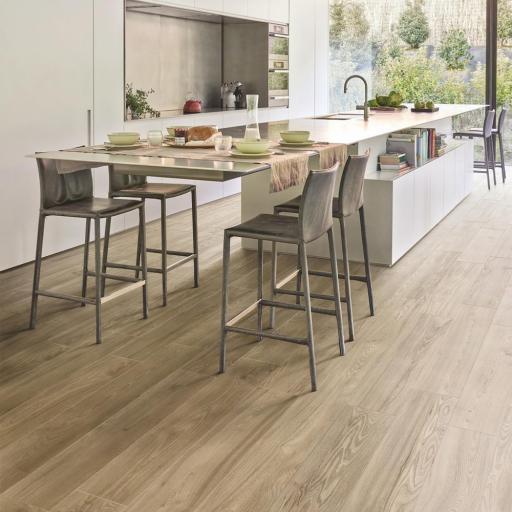 Habitat Olmo Wood Effect Italian Porcelain Wall & Floor Tiles