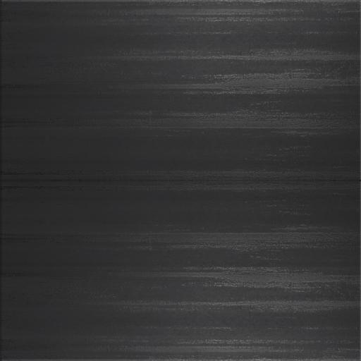 laser line 1 - Copy (2).jpg