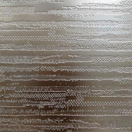 Decoro Linea Metallic Effect Rectifed Porcelain Wall & Floor Tiles