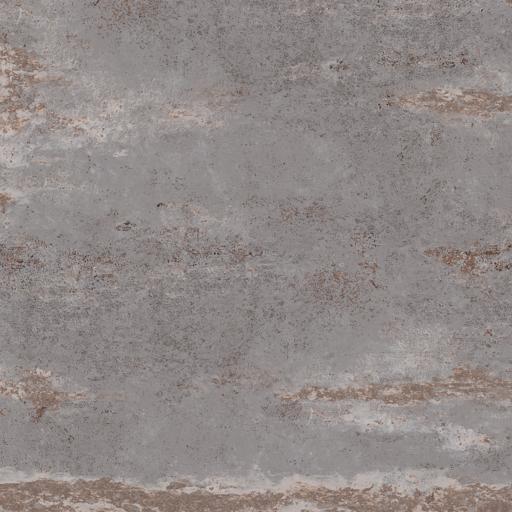 flatiron-min-silver (1).jpg