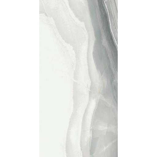BOOKMATCH-Agata-OYSTER-60x120-1.jpg