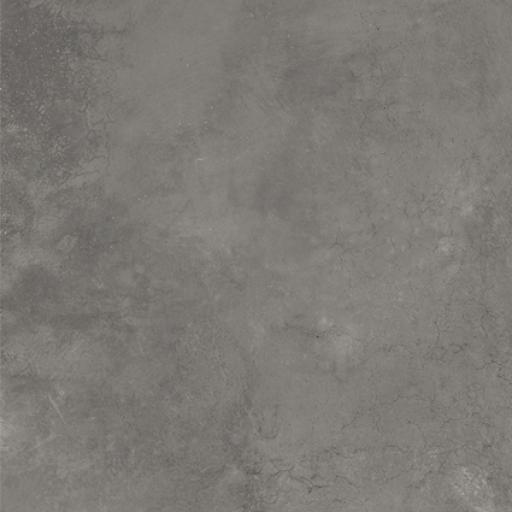 Parker Anthracite Concrete Effect Porcelain Rectified Wall & Floor Tiles