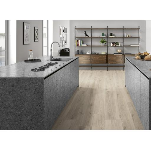 WB Larch Wood Effect Italian Porcelain Wall & Floor Tiles