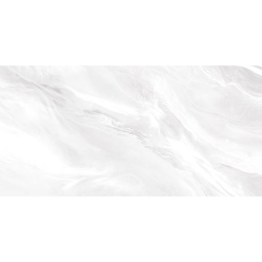 Watercolor_White-60x120.jpg