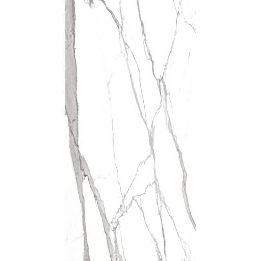 statuarioimperiale-min2-1.jpg