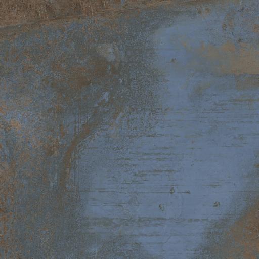 flatiron-min-blue.jpg