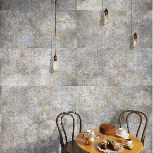 Universal Jaipur Décor Porcelain Wall & Floor Tiles