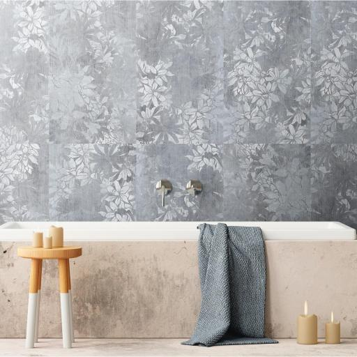 Universal Stylish Décor Porcelain Wall & Floor Tiles