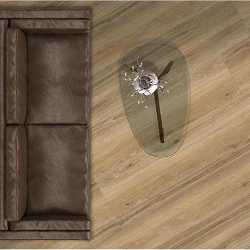 WB Oak Wood Effect Italian Porcelain Wall & Floor Tiles