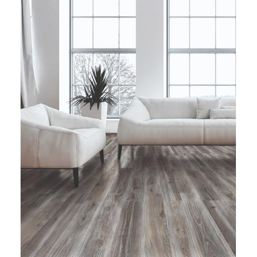 WB Hemlock Wood Effect Italian Porcelain Wall & Floor Tiles
