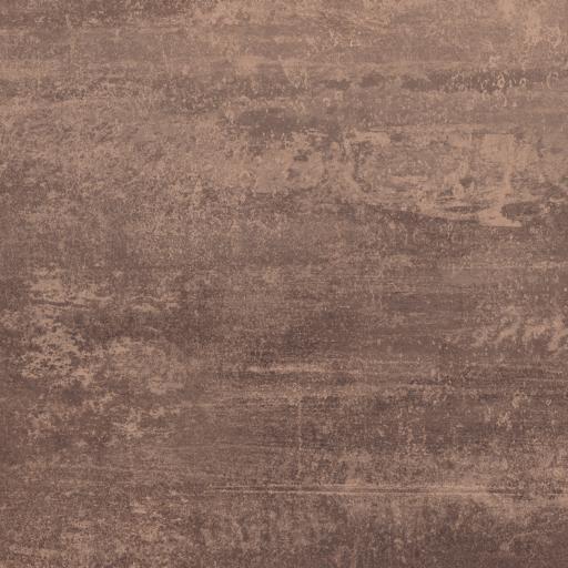 flatiron-min-rust.jpg