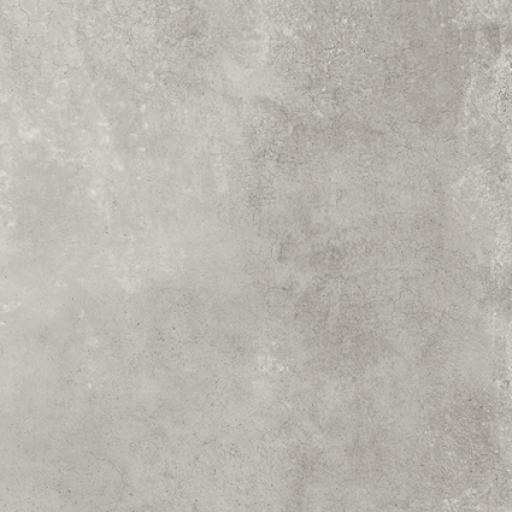 Parker Grey Concrete Effect Porcelain Rectified Wall & Floor Tiles