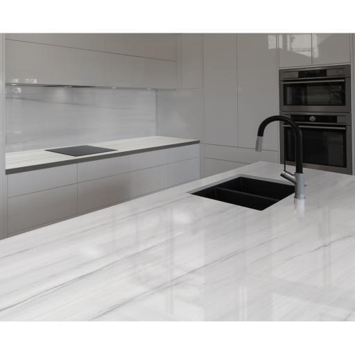 amb-dolomite-kitchen-top.jpg