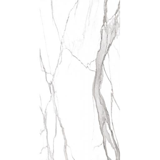 statuarioimperiale-min1-1.jpg