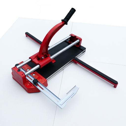 Total Pro 33 Heavy Duty Manual Tile Cutter