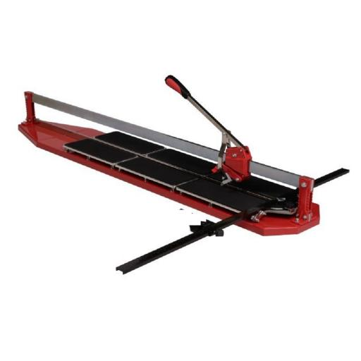 professional-manual-tile-cutter-1350-800x600.jpg