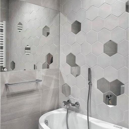 hexagon-tiles-bathroom-ideas-18 gris.jpg