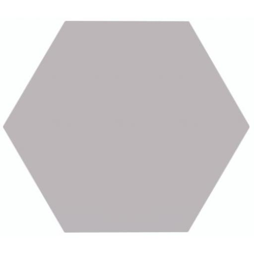 MERAKI-base-gris.jpg