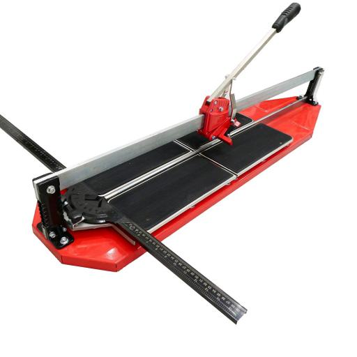 Total Super 100 Heavy Duty Manual Tile Cutter