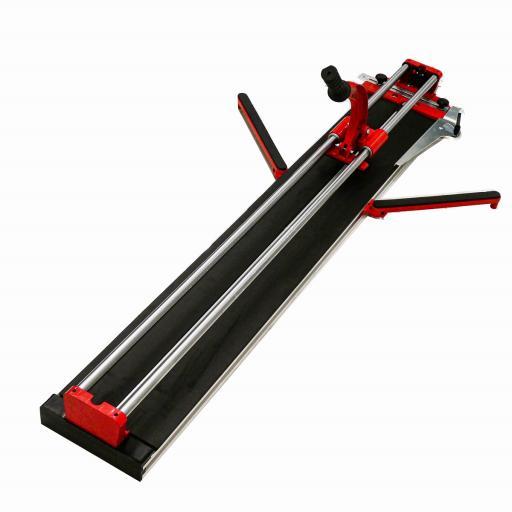 Total Pro 120 Heavy Duty Manual Tile Cutter