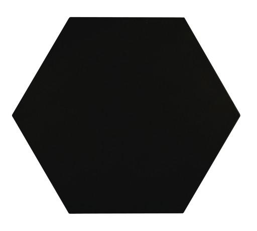 b_bestile_meraki_meraki_base_negro_.jpg