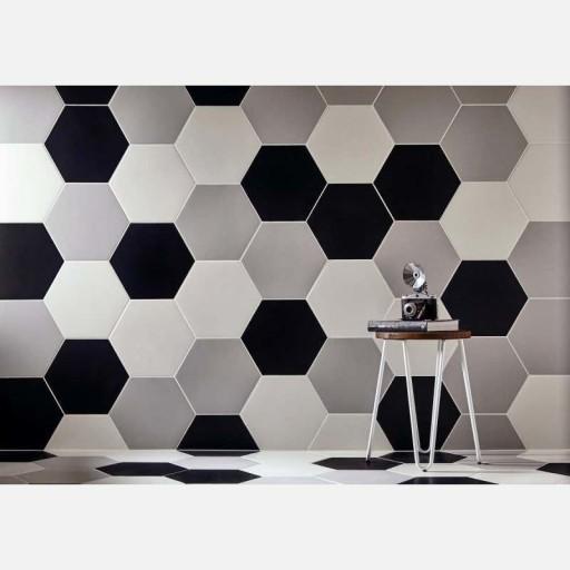hexagonal-1200_2.1528327421.jpg