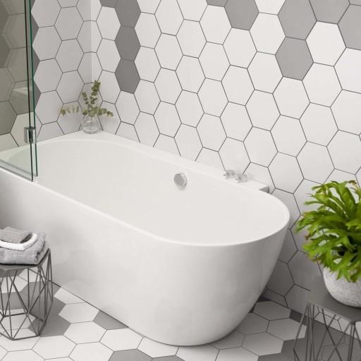 allegory-white-novel-hexagon-tiles-1000-2.jpg