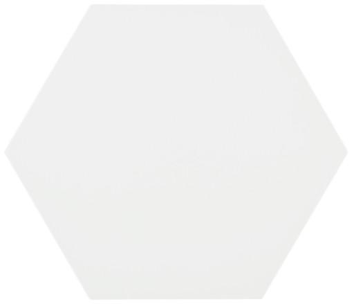 MERAKI-Blanco-Base.jpg