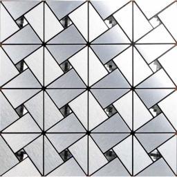 metallic-mosaic-tile-backsplash-6127-1-800x800.jpg