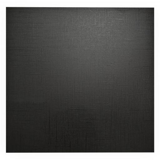 Canvas Black.jpg