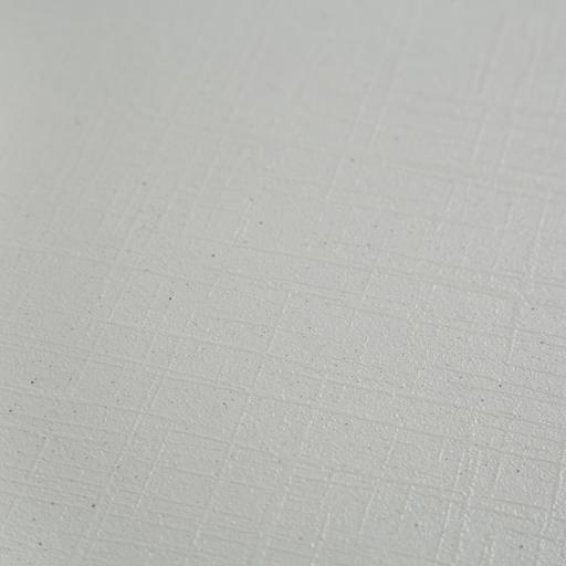 Canvas White_alt3.jpg
