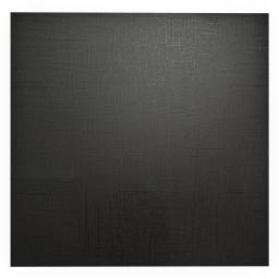 Canvas Black.jpg