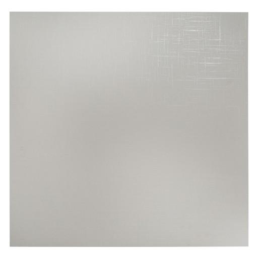 Canvas White.jpg