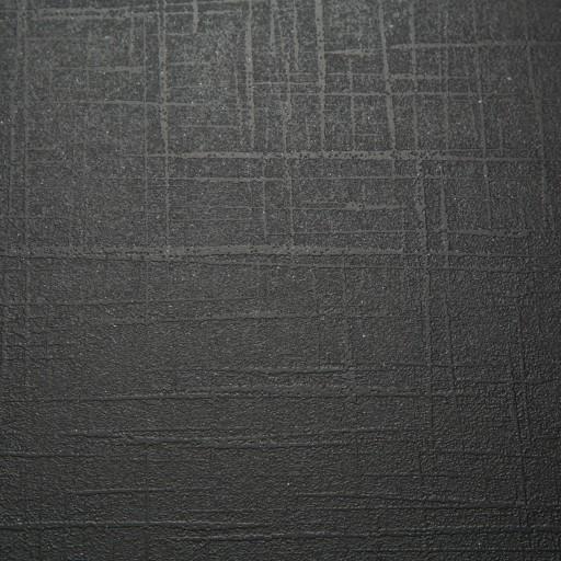 Canvas Black_alt4.jpg