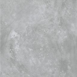 ct016.jpg