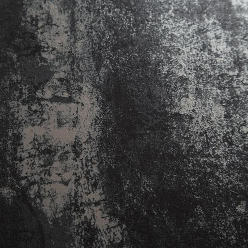 Fusion Black_alt5.jpg