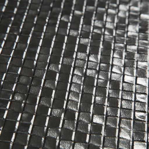 Fashion Silver_alt3.jpg
