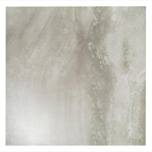 Marble Grey.jpg