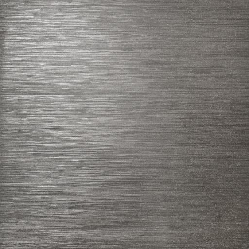 Night Black Glitter Semi Polished Porcelain Wall & Floor Tiles