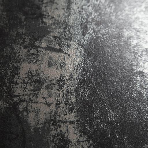 Fusion Black_alt3.jpg