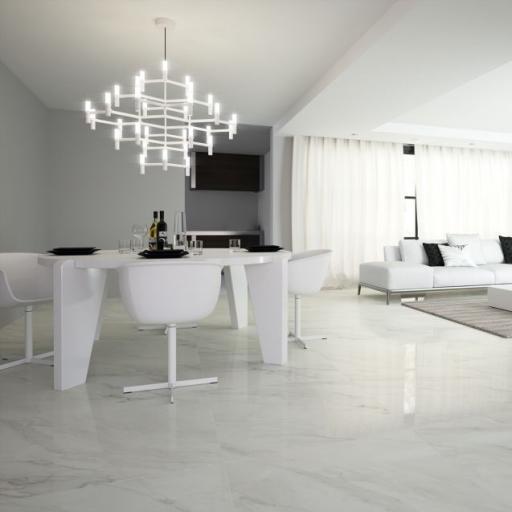 calacatta_marble_porcelain_floor_tile.jpg