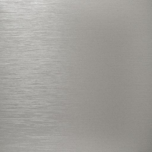 Night Light Grey Glitter Semi Polished Porcelain Wall & Floor Tiles