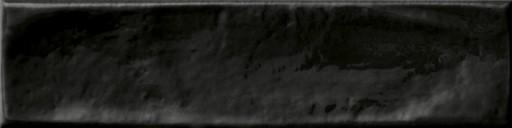 NERO_LUCIDO_F3.jpg
