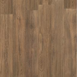 rovere scuro4 new.png