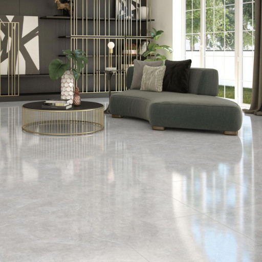 carrelage-sol-et-mur-poli-aspect-marbre-gris-crystal-pearl-60x60-cm (1).jpg